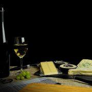 Atelier de dégustation : vins, fromages et plaisirs sucrés d\'Alsace