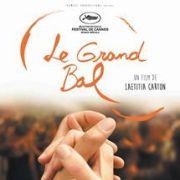 Le Grand bal
