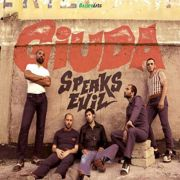 Giuda (\'70 Glam Hooks - Italie) + The Hook