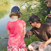 Pêcher dans le Haut-Rhin