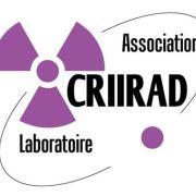 4 Rencontres autour de la radioactivité et du nucléaire