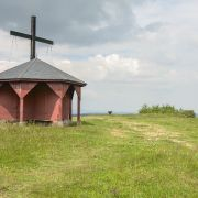 Visite guidée de la colline du Bastberg
