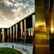 Portes ouvertes du Palais de la Musique et des Congrès de Strasbourg