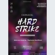 Carnaval by Hardstrike