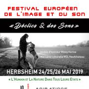 Festival Européen de l\'Image et du Son \