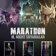 Marathon - M. Night Shyamalan