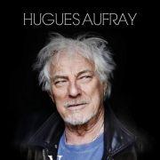 Hugues Aufray : Visiteur d\'un soir