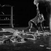 Kurt Demey / Rode Boom (Belgique) Évidences inconnues
