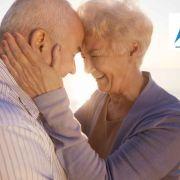 Atelier de prévention seniors - Bien sous la couette