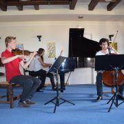 Conservatoire de Colmar