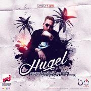 Hugel (dj set)