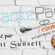 Karaoké/Couscous