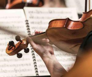 Les Midis de l'Orchestre : Quatuors de Beethoven