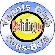 Tournoi de tennis 4ème série FFT