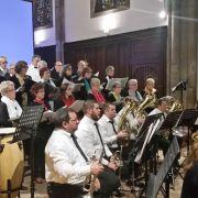 Chorale Sainte-Cécile de Schirmeck