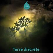 Terre discrète