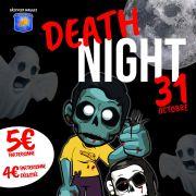 Death Night