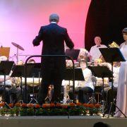 Concert pour Noël