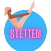 YOGA Stetten