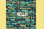 cafe linguistique et interculturel