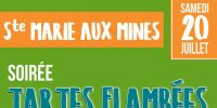 soiree tartes flambees a la ferme