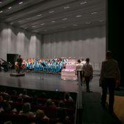 Concert de Noël du Chœur de Garçons mulhousien