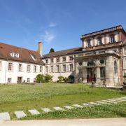 La Neuenbourg : découverte en autonomie et à la carte