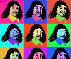 Savoirs en partage : Descartes, quoi de neuf ?