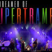 Dreamer of Supertramp en concert