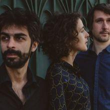 Trio Meikhâneh