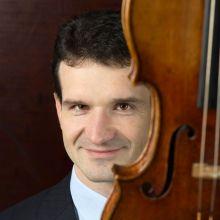 Concert symphonique #6 : Taras Bulba