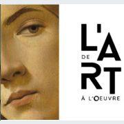 Sortie culturelle avec Catherine Koenig: exposition Françoise Saur, musée Beaux-Arts, Mulhouse (sous réserve) (SC4)