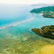 Nouvelle-Calédonie : un caillou pas comme les autres