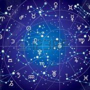 L\'astrologie : un guide pour les petits et grands moments de notre vie