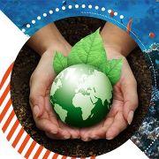 Fête de la science «la biodiversité, c'est dans l'aire»