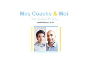 Mes Coachs & Moi