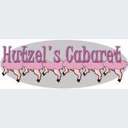 Hützel\'s cabaret