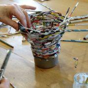 Atelier Eco-vannerie