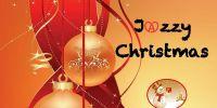 jazzy christmas - concert de noel