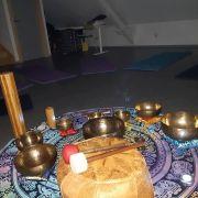 Relaxation sonore et vibratoire