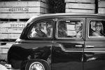 the wine cabbie