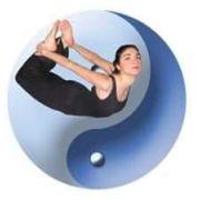 Zen-Stretching® : 2 jours de stage