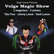 Volge Magic Show