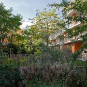 La Ville autrement - Les Journées de l\'Architecture
