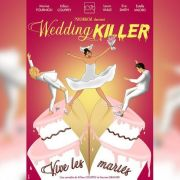 Wedding Killer