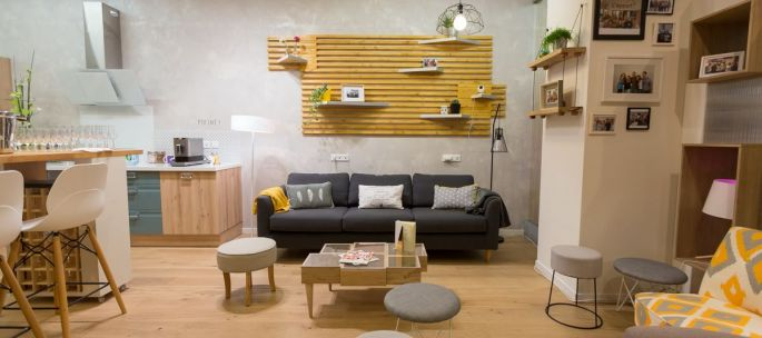 leroy merlin strasbourg rivetoile bricolage. Black Bedroom Furniture Sets. Home Design Ideas