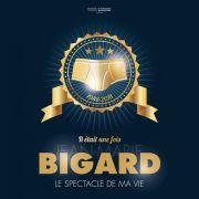 Bigard - Il était une fois