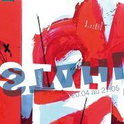 Matthieu Stahl - Quand j\'ai plus d\'bleu, j\'mets du rouge