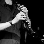 L\'association musicale et culturelle