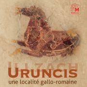 Visite guidée Uruncis